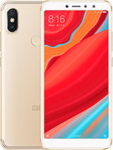 Redmi Service Center in St.Thomasmount 24